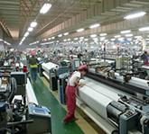 Changzhou TianQin Textile Co., LTD.
