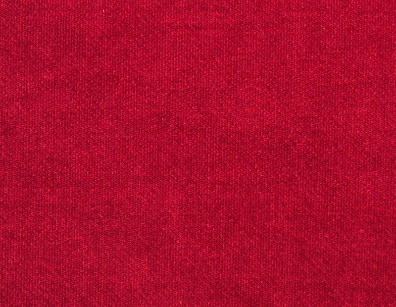 21W Cotton Velvet