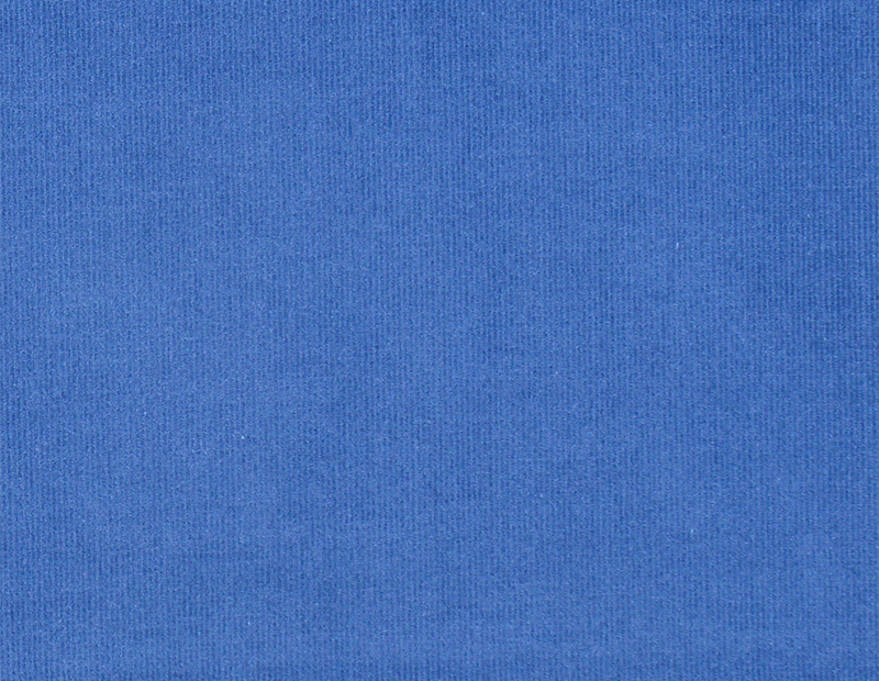 28W Cotton Spandex Corduroy