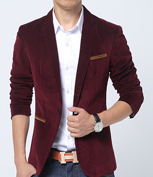 Corduroy Fabrics