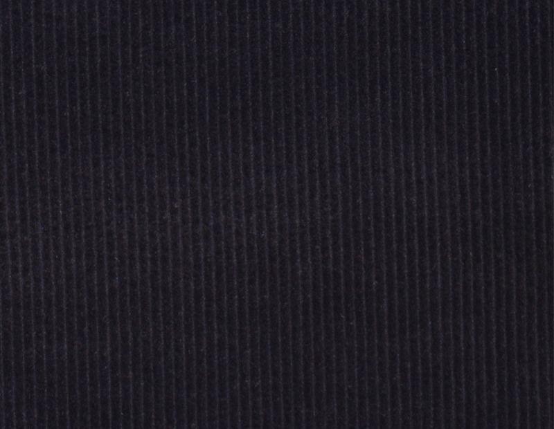 11W Cotton Spandex Corduroy