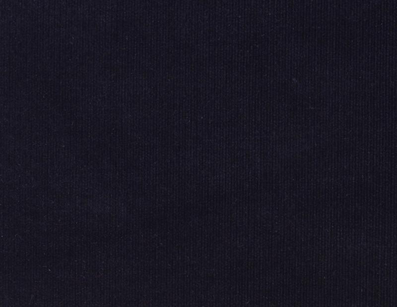 24W Cotton Spandex Corduroy
