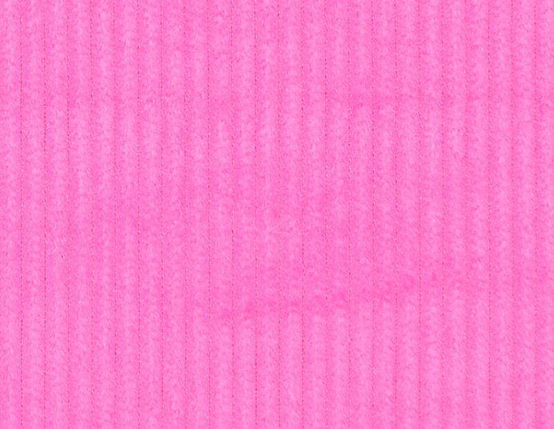 6W Cotton Spandex Corduroy