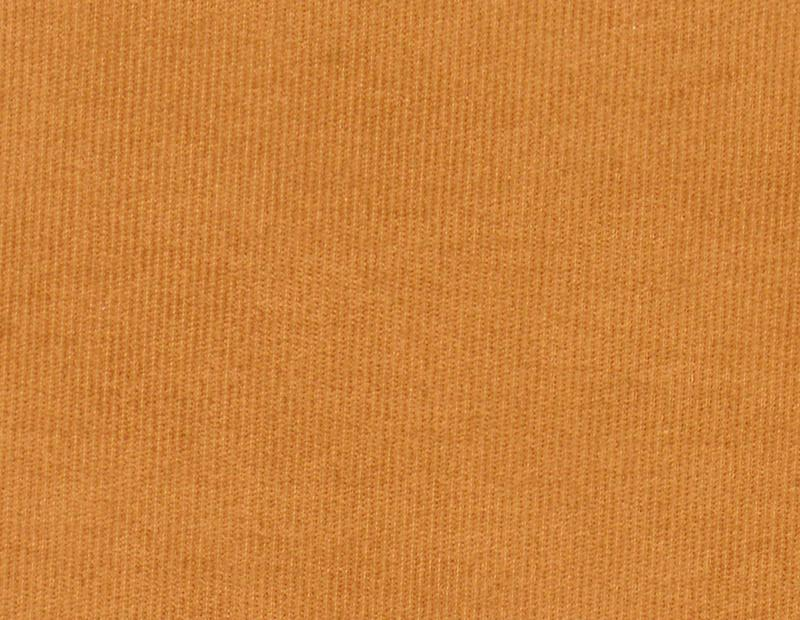 16W Cotton Spandex Corduroy