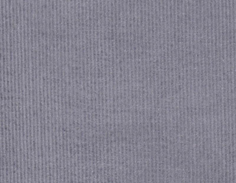 18W Cotton Spandex Corduroy